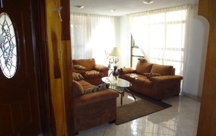 Foto de casa en venta en  , periodista, benito juárez, distrito federal, 1491779 No. 02