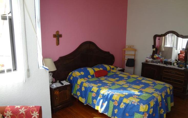 Foto de casa en venta en  , periodista, benito juárez, distrito federal, 1491779 No. 07