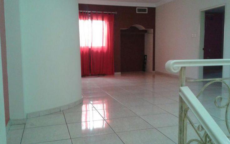 Foto de casa en venta en, periodista, culiacán, sinaloa, 944003 no 02