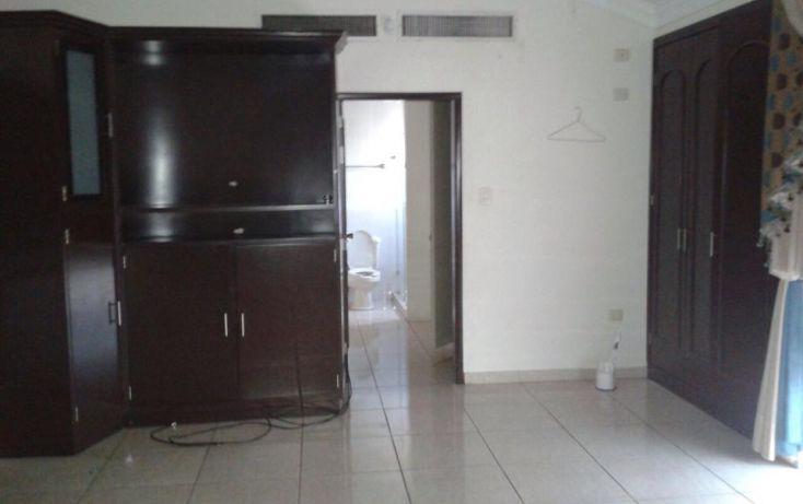 Foto de casa en venta en, periodista, culiacán, sinaloa, 944003 no 03