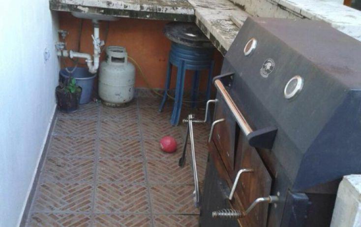 Foto de casa en venta en, periodista, culiacán, sinaloa, 944003 no 04