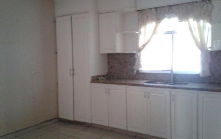 Foto de casa en venta en, periodista, culiacán, sinaloa, 944003 no 05