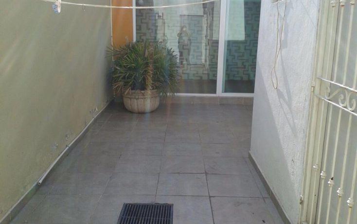 Foto de casa en venta en, periodista, culiacán, sinaloa, 944003 no 06