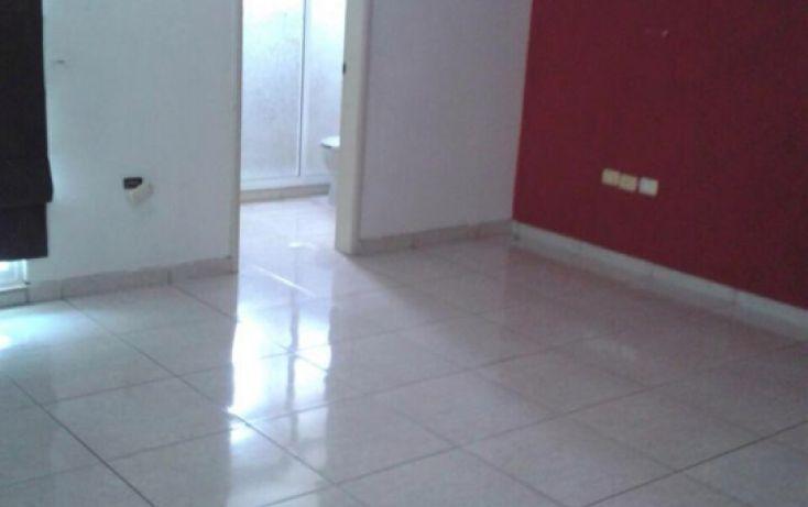 Foto de casa en venta en, periodista, culiacán, sinaloa, 944003 no 07