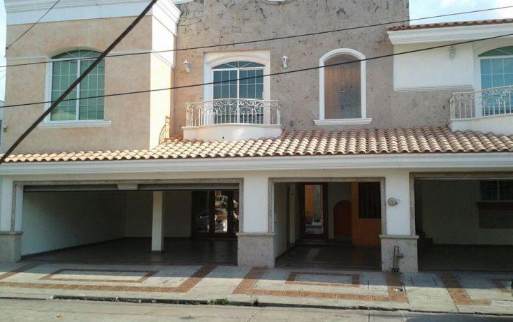 Foto de casa en venta en, periodista, culiacán, sinaloa, 944003 no 08