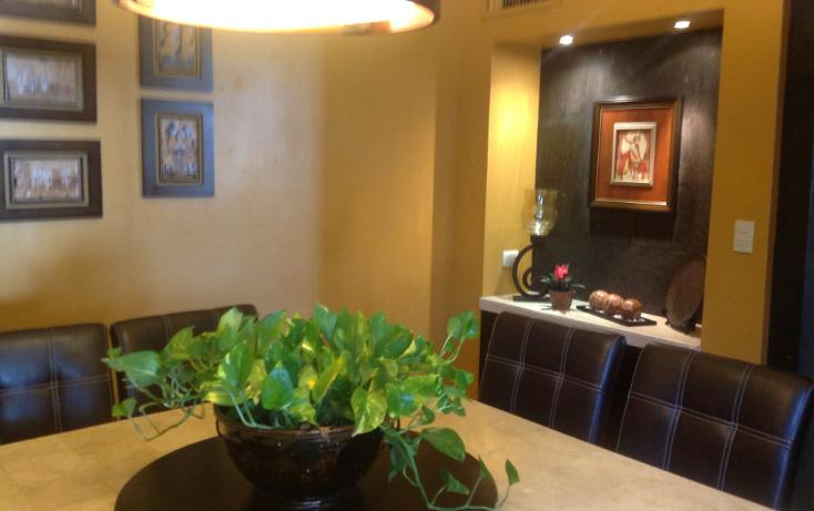 Foto de casa en venta en  , periodista, hermosillo, sonora, 1172449 No. 03