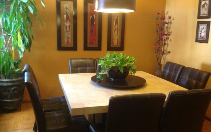 Foto de casa en venta en  , periodista, hermosillo, sonora, 1172449 No. 04