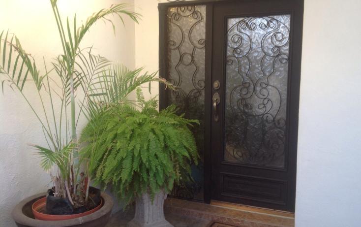 Foto de casa en venta en  , periodista, hermosillo, sonora, 1172449 No. 05