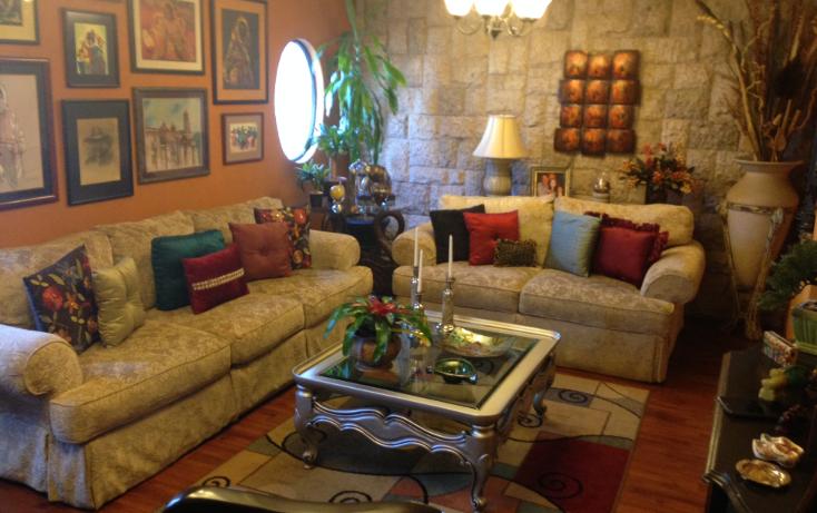 Foto de casa en venta en  , periodista, hermosillo, sonora, 1172449 No. 07