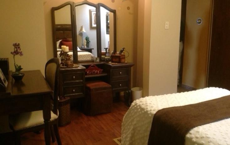 Foto de casa en venta en  , periodista, hermosillo, sonora, 1172449 No. 08