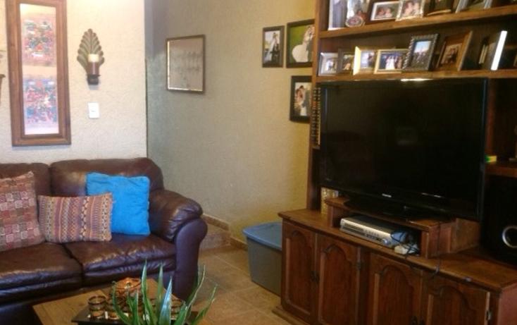 Foto de casa en venta en  , periodista, hermosillo, sonora, 1172449 No. 09
