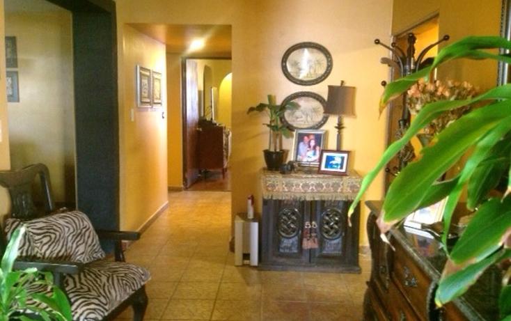 Foto de casa en venta en  , periodista, hermosillo, sonora, 1172449 No. 11