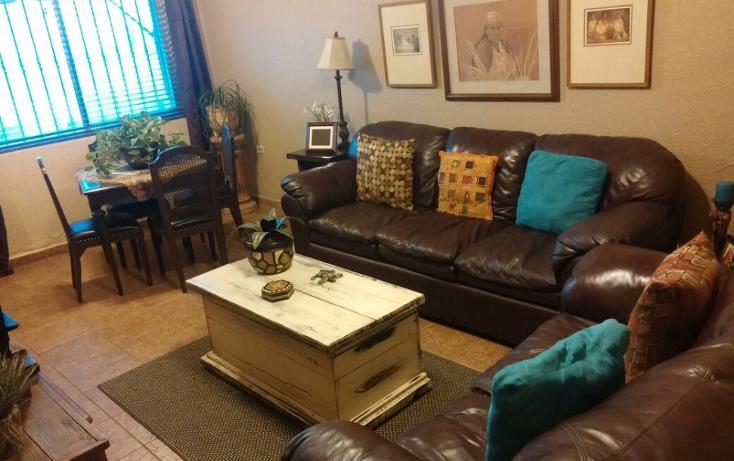 Foto de casa en venta en  , periodista, hermosillo, sonora, 1172449 No. 13