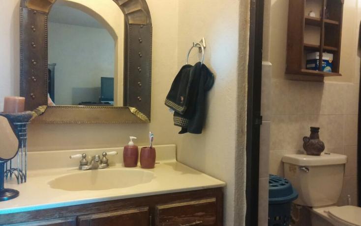 Foto de casa en venta en  , periodista, hermosillo, sonora, 1172449 No. 17