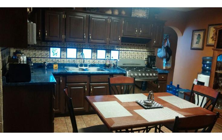 Foto de casa en venta en  , periodista, hermosillo, sonora, 1172449 No. 18