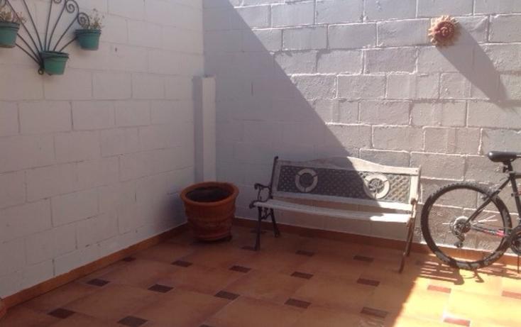 Foto de casa en venta en  , periodista, hermosillo, sonora, 1172449 No. 20