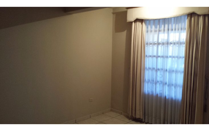 Foto de casa en venta en  , periodista, hermosillo, sonora, 1731288 No. 03