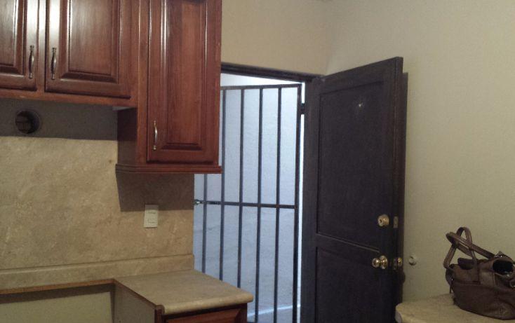 Foto de casa en venta en, periodista, hermosillo, sonora, 1731288 no 06
