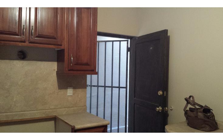 Foto de casa en venta en  , periodista, hermosillo, sonora, 1731288 No. 06