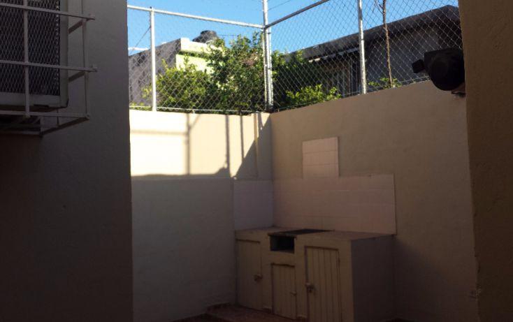 Foto de casa en venta en, periodista, hermosillo, sonora, 1731288 no 07