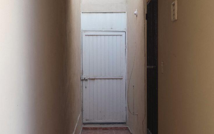 Foto de casa en venta en, periodista, hermosillo, sonora, 1731288 no 08