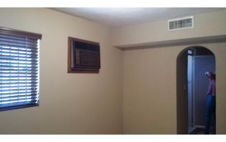 Foto de casa en venta en  , periodista, hermosillo, sonora, 1731288 No. 10