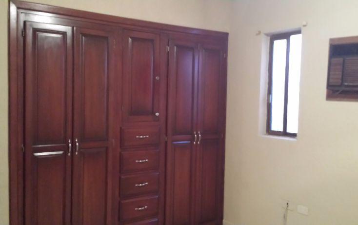 Foto de casa en venta en, periodista, hermosillo, sonora, 1731288 no 11