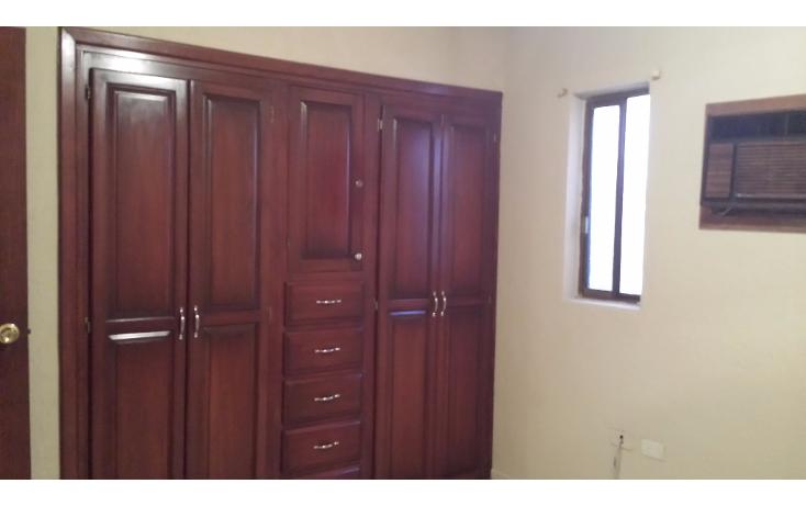 Foto de casa en venta en  , periodista, hermosillo, sonora, 1731288 No. 11