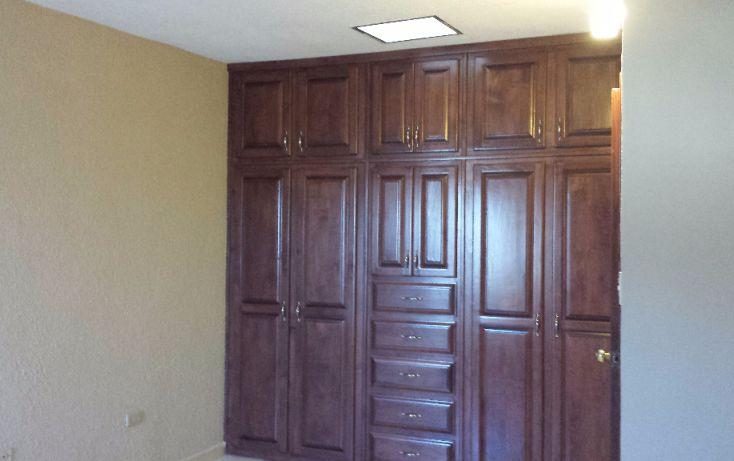 Foto de casa en venta en, periodista, hermosillo, sonora, 1731288 no 13