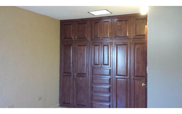 Foto de casa en venta en  , periodista, hermosillo, sonora, 1731288 No. 13