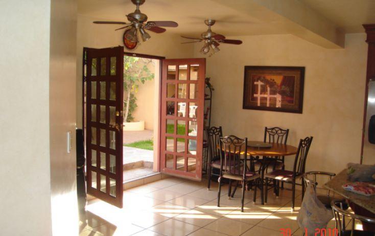 Foto de casa en venta en, periodista, hermosillo, sonora, 1956084 no 04