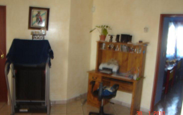 Foto de casa en venta en, periodista, hermosillo, sonora, 1956084 no 07