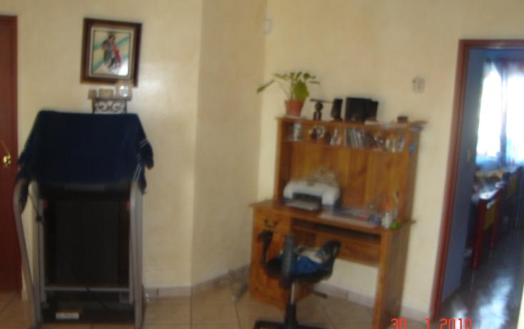 Foto de casa en venta en  , periodista, hermosillo, sonora, 1956084 No. 07