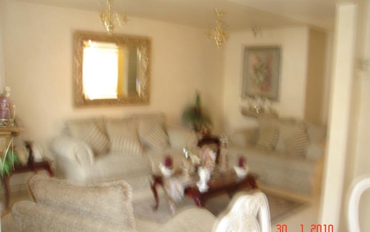 Foto de casa en venta en  , periodista, hermosillo, sonora, 1956084 No. 09