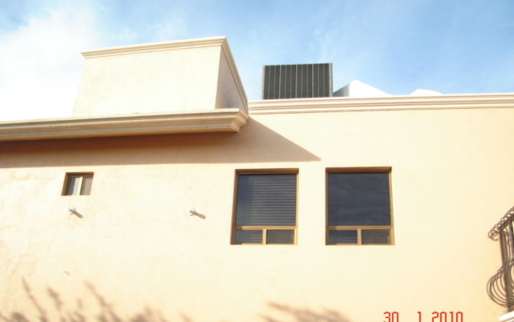 Foto de casa en venta en  , periodista, hermosillo, sonora, 1956084 No. 11