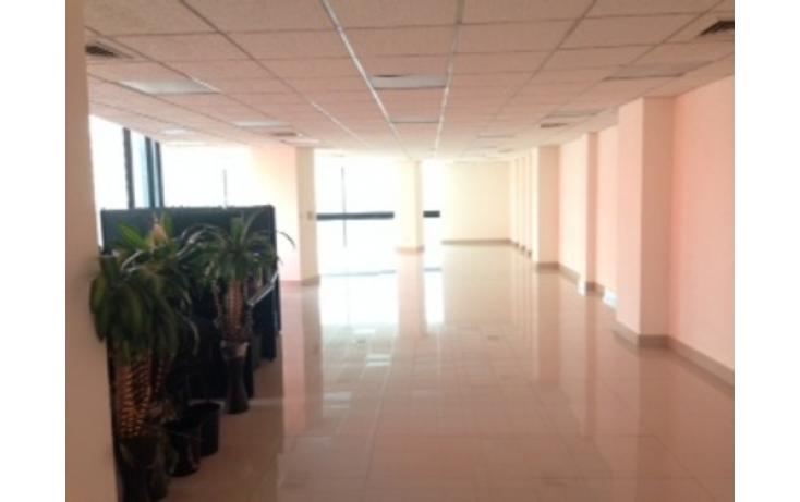 Foto de oficina en renta en, periodista, miguel hidalgo, df, 566039 no 02