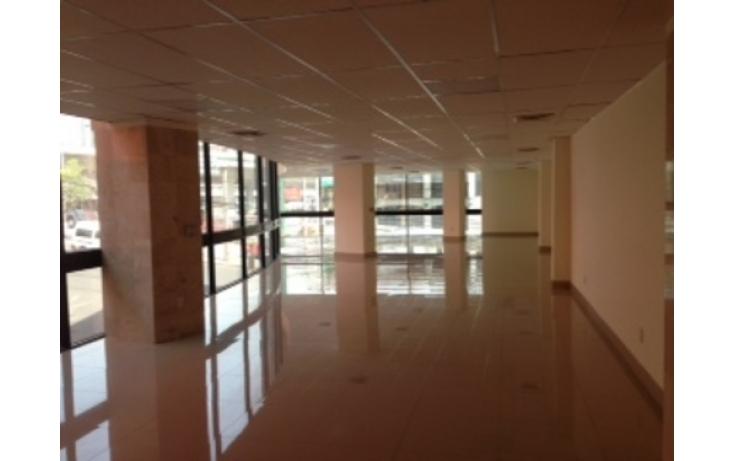 Foto de oficina en renta en, periodista, miguel hidalgo, df, 566039 no 03