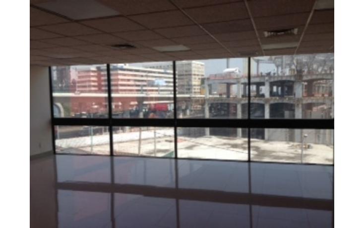 Foto de oficina en renta en, periodista, miguel hidalgo, df, 566039 no 04