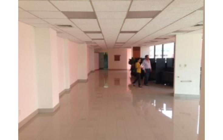 Foto de oficina en renta en, periodista, miguel hidalgo, df, 566039 no 05
