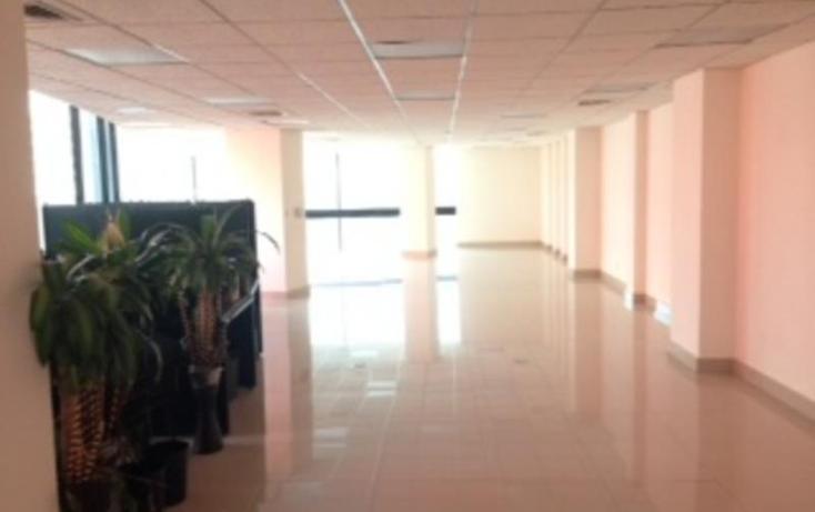 Foto de oficina en renta en  , periodista, miguel hidalgo, distrito federal, 843081 No. 02