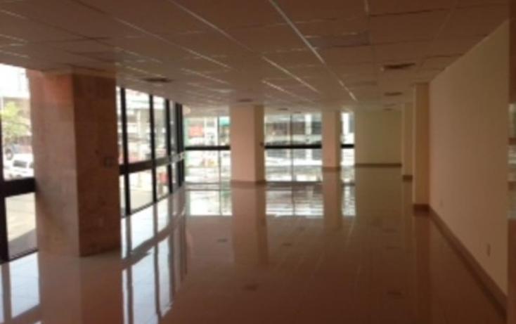 Foto de oficina en renta en  , periodista, miguel hidalgo, distrito federal, 843081 No. 03