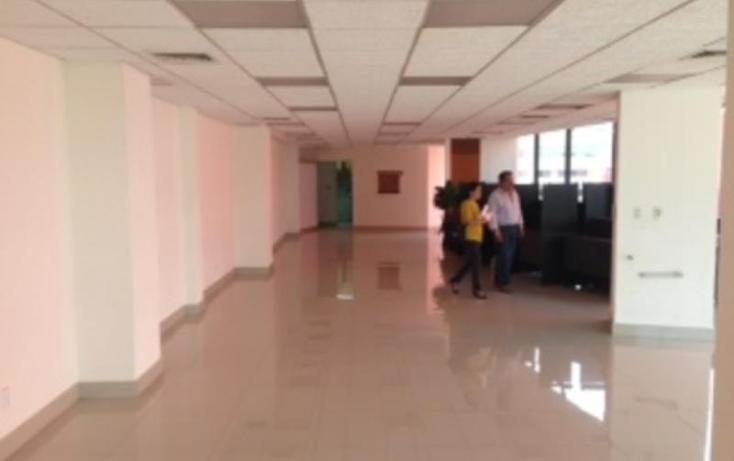 Foto de oficina en renta en  , periodista, miguel hidalgo, distrito federal, 843081 No. 05