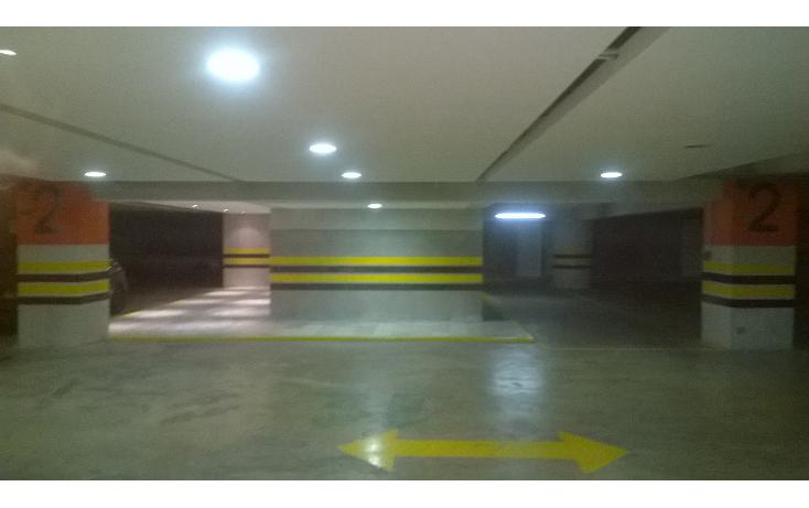 Foto de oficina en renta en  , periodista, miguel hidalgo, distrito federal, 945473 No. 10