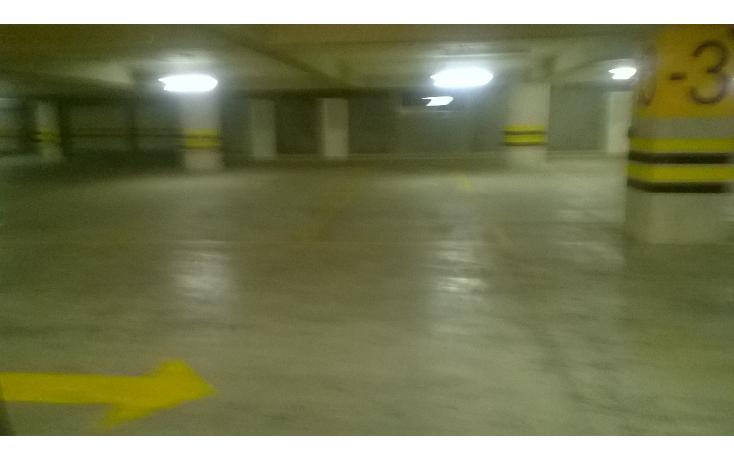 Foto de oficina en renta en  , periodista, miguel hidalgo, distrito federal, 945473 No. 13