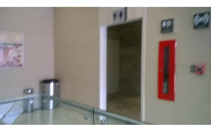 Foto de oficina en renta en  , periodista, miguel hidalgo, distrito federal, 945473 No. 14