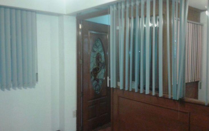 Foto de oficina en renta en, periodista, pachuca de soto, hidalgo, 1283889 no 01