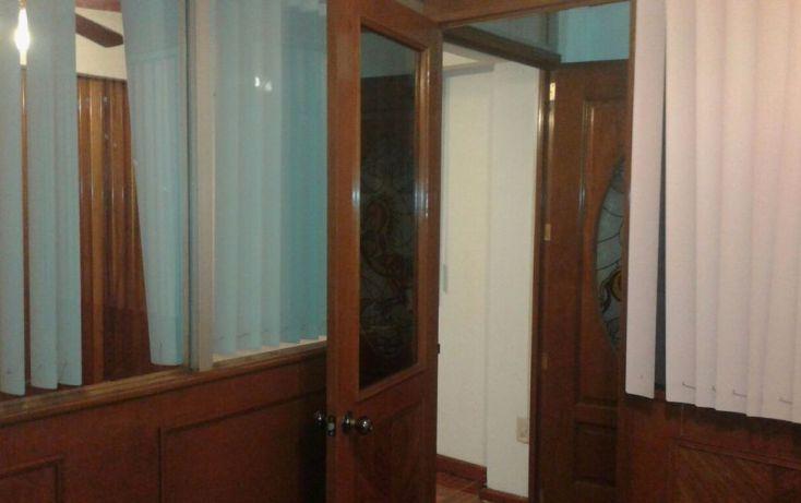Foto de oficina en renta en, periodista, pachuca de soto, hidalgo, 1283889 no 02