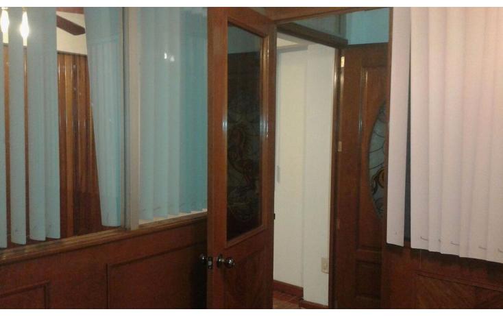 Foto de oficina en renta en  , periodista, pachuca de soto, hidalgo, 1283889 No. 02