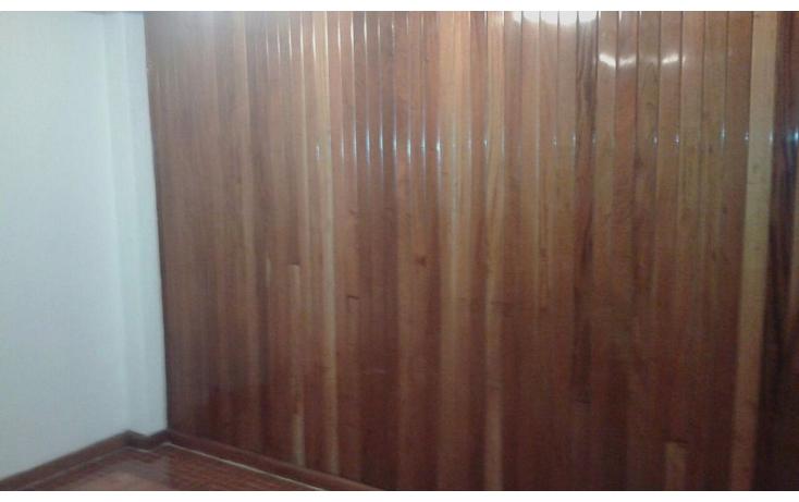 Foto de oficina en renta en  , periodista, pachuca de soto, hidalgo, 1283889 No. 03