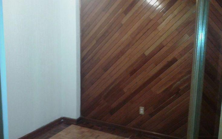 Foto de oficina en renta en, periodista, pachuca de soto, hidalgo, 1283889 no 04